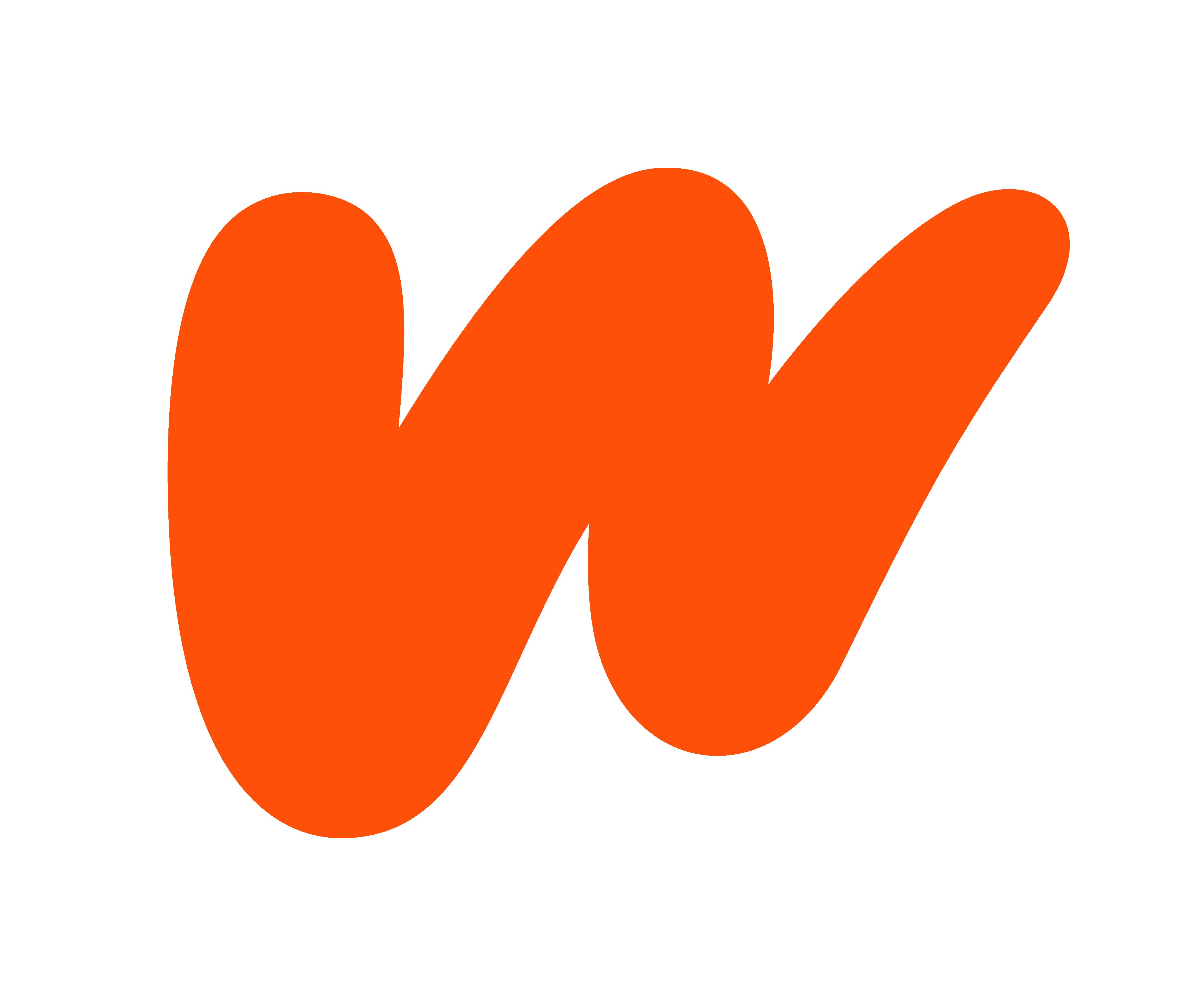 Follow Me on Wattpad
